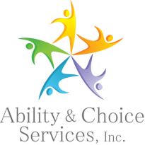 Ability and Choice Services, Inc.