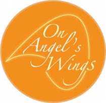 On Angel's Wings, Inc. ~ DTA