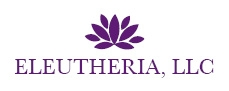 Eleutheria Wellness Center
