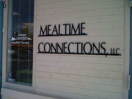 Mealtime Connections, LLC