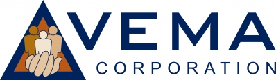 VEMA Corporation