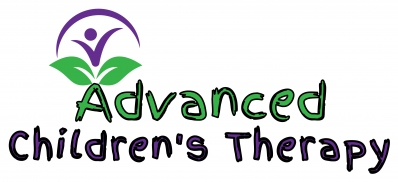 Advanced Children's Therapy