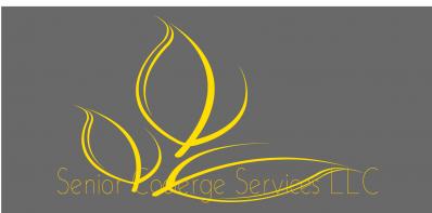 Senior Concierge Services LLc