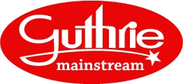Guthrie Mainstream Services