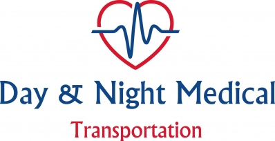 Day and Night Medical Transportation