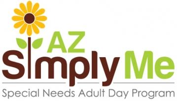 AZ Simply Me