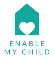 Enable My Child