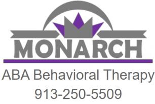 Monarch ABA