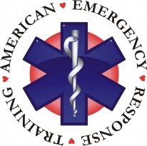 American Emergency Response Training
