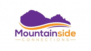 Mountainside Connections