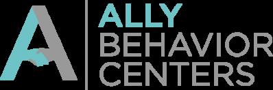 Ally Behavior Center