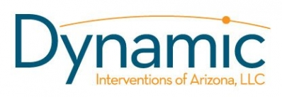 Dynamic Interventions Of Arizona, LLC