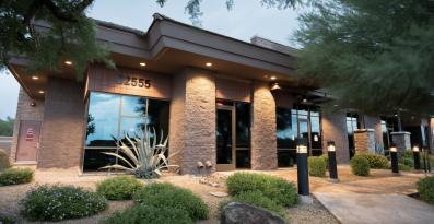 Scottsdale Children's Institute