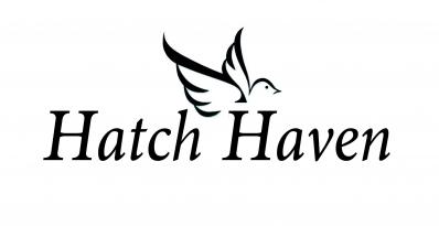 HATCH HAVEN
