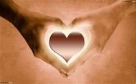 A Caring Heart of Scottsdale, LLC