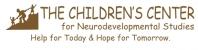The Children's Center for Neurodevelopmental Studies