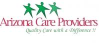 Arizona Care Providers - Phoenix Office