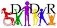 Disability Development Resources, LLC