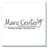 Marc Center - Employment West