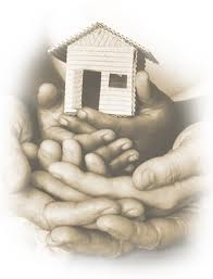 Hearts & Homes