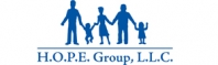 H.O.P.E. Group, LLC