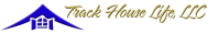 Track House Life, LLC - Administration Services