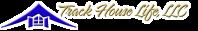 Track House Life, LLC - DDD Group Homes