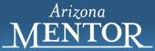 Arizona MENTOR - Phoenix
