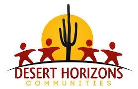 Desert Horizons Communities