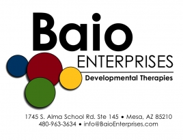 Baio Enterprises, Inc.