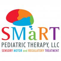 SMART Pediatric Therapy, LLC