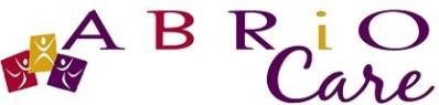 Abrio Family Services & Supports, LLC ~ Kingman