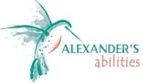 Alexander's Abilities ~ Chandler