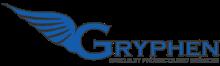 Gryphen ~ Chandler