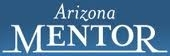 Arizona MENTOR ~ Phoenix