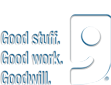 Goodwill Job Training and Career Center Mesa