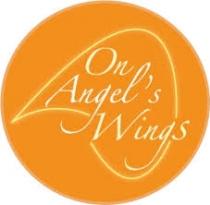 On Angel's Wings, Inc. ~ HCBS