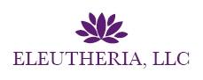 Eleutheria Wellness Center