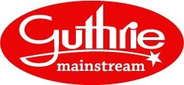 Guthrie Mainstream Services