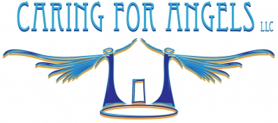 Caring For Angels