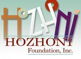 Hozhoni Foundation, Inc.