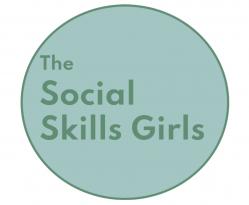 Social Skills Classes